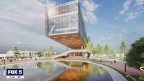Apple puts $25 million toward new center in Atlanta