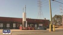 Legislator files bill to improve emissions monitoring