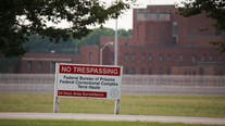 Despite recent COVID-19 infection, US executes Virginia man for 1992 slayings