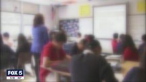 DeKalb County school officials postpone in-person instruction