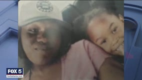 Mother files wrongful death lawsuit against apartment where daughter drowned