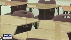 Teachers concerned over Atlanta Public Schools plan to return to classroom