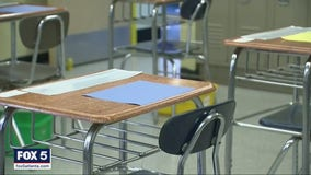 Temporary switch to digital learning an issue for Gwinnett special needs students, parents say