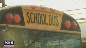 Marietta schools to use badges to track students, help with COVID-19 contact tracing