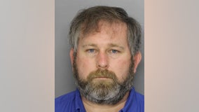 Acworth band director arrested, charged with inappropriate relationship with underage student