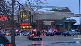 2 shot, 1 fatally, at Fox River Mall in Appleton