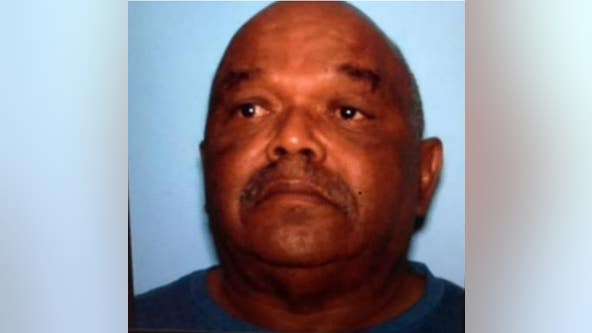 Clayton County police issue Mattie's Call for missing 79-year-old man