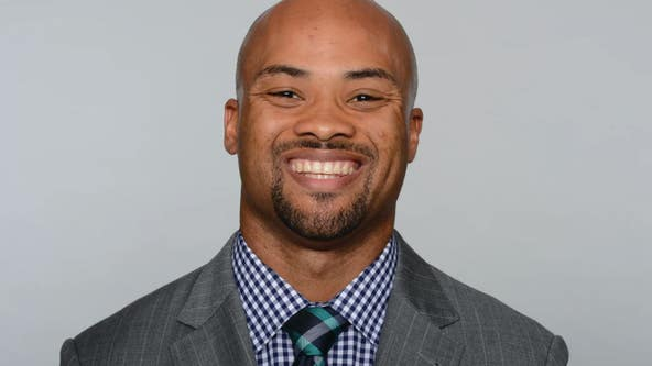 Atlanta Falcons tap Terry Fontenot as next general manager