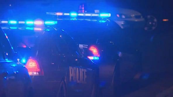 Police: 3 juveniles shot inside DeKalb County apartment