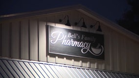 Independent pharmacy in Pickens County sees overwhelming demand for COVID-19 vaccine but little supply