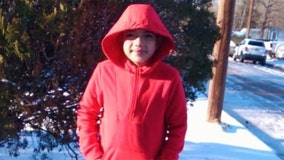 11-year-old Texas boy suspected of dying of hypothermia in bed