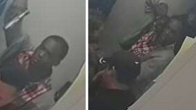 3 wanted in armed robbery of Lawrenceville restaurant