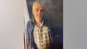 Floyd County man reportedly missing for over a week