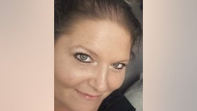 Police search for missing 43-year-old Carrollton woman