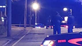 1 dead, 2 hospitalized after early morning SE Atlanta shootout
