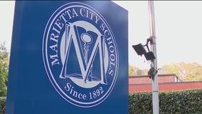 Marietta City Schools wants to give $1,000 bonuses to every school employee