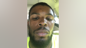 Mattie's Call issued for 30-year-old Riverdale man