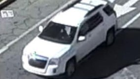 Decatur police searching for vehicle involved in hit and run