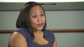 Judge wants info on prosecutor request to recuse in cop case
