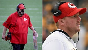 Chiefs' Andy Reid: 'My heart bleeds' for those in son's car crash