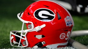 Bulldogs' G-Day game set for April 17