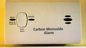 Carbon monoxide poisoning: Know the signs