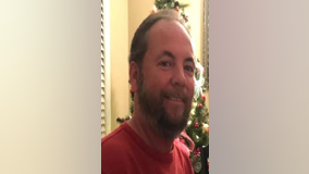 Deputies searching for missing Newton County last seen in January