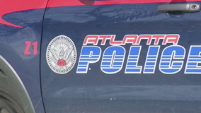 Community leaders urge Atlanta officials to develop public safety plan