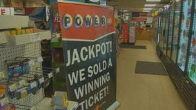 Still Unclaimed! No one has come forward yet to claim the $731.1 million Powerball jackpot sold in Maryland