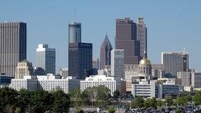 City ordinance to enforce affordable housing mandate in Westside Park neighborhood