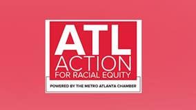 Dozens of metro Atlanta companies partner to address systemic racism