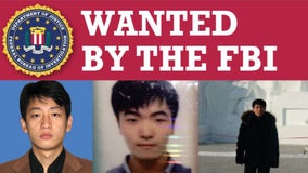 DOJ charges 3 North Koreans in global hacks