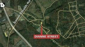 GBI investigates deputy-involved shooting of Pickens County man holding BB gun
