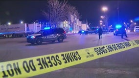 East Point officials skip vote on new curfew for minors after Camp Creek Marketplace shooting