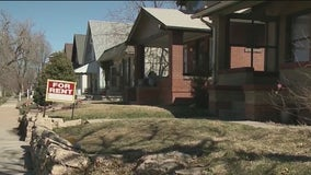 Fulton County rental assistance program to pause new application starting Monday evening
