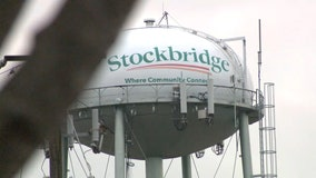 Stockbridge takes first steps to establish its own police department
