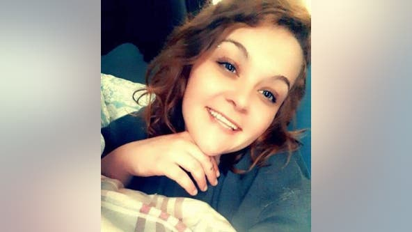 Police searching for missing 23-year-old LaGrange woman