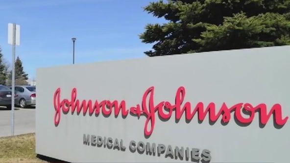 Johnson & Johnson's single-shot COVID-19 vaccine endorsed by FDA expert panel