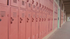 North Clayton High School to start virtually after COVID-19 outbreak