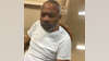 Police searching for missing man with dementia