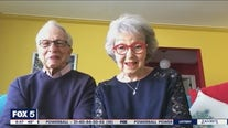 Minnesota grandparents find fame on TikTok