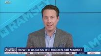 The hidden job market that can help career seekers