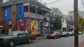 Some store owners unhappy with new tax for BeltLine businesses