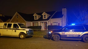 2 bodies discovered inside Stonecrest home, DeKalb County police investigating