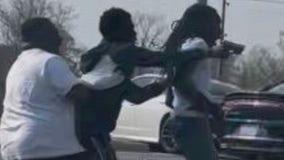 Georgia coach shot trying to break up fight between rival gangs