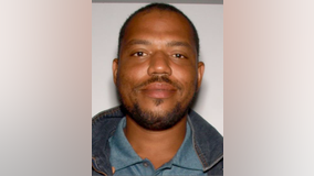 Clayton County man missing second time in one week, police say