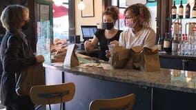 Sandy Springs restaurant owners' asking public to help keep doors open