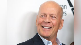 Happy birthday, Bruce Willis: These movies featuring the iconic actor are free to stream on Tubi