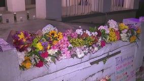 House rebukes spa attacks as reminder of anti-Asian violence