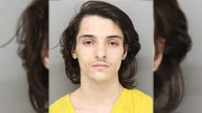 Man accused of raping teen, living under her bed for 3 weeks, prosecutors say